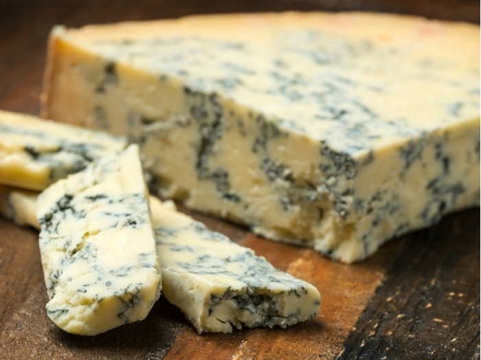 stilton cheese Stilton definition, a rich, waxy, white cheese, veined with mold: made principally in england see more.